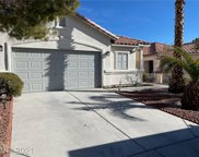 3316 West King Elder Street, Las Vegas image
