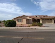 4628 W Olney Avenue, Laveen image