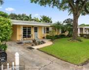 501 NW 28th Ct, Wilton Manors image