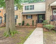 6457 New Market Way Unit #6457, Raleigh image