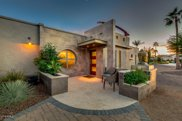 5801 E Mountain View Road, Paradise Valley image