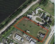616 SW 16th Street, Belle Glade image