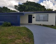 826 NW 9th St, Hallandale image