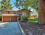 32312 2nd Ave SW, Federal Way image