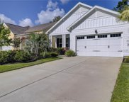 72 Fording Court, Bluffton image