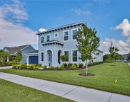 7122 Bowspirit Place, Apollo Beach image