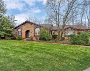 13847 Painter  Court, Carmel image