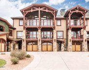 4187 Fairway Lane, Park City image