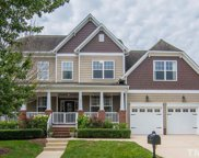 10826 Greater Hills Street, Raleigh image