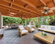 1519 Sarria Ave, Coral Gables image