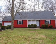 10594 Adventure  Lane, Montgomery image