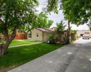 320 W 7th St, Lovell image