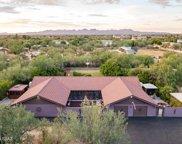 4250 W Cortaro Farms, Tucson image