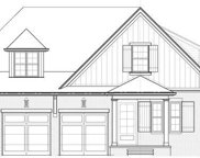 408 Dragonfly Ct Lot13, Franklin image