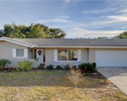 1755 Great Brikhill Road, Clearwater image
