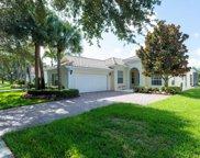 1329 Saint Lawrence Drive, Palm Beach Gardens image