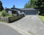 2812 S 284th Place, Federal Way image