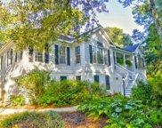 5465 Huntington Marsh Rd., Murrells Inlet image