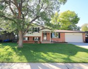5942 West Maplewood Drive, Littleton image