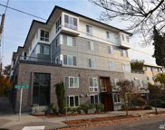 2901 S Jackson St Unit 407, Seattle image
