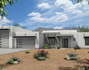 7073 E Ashler Hills Drive, Scottsdale image