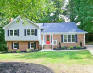 1123 Fernlea Court, Cary image