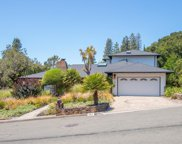 1817 San Ramon Way, Santa Rosa image