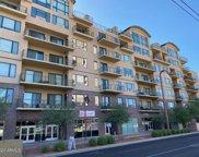2302 N Central Avenue Unit #311, Phoenix image