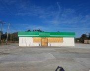 5146 Highway 17 Bypass, Murrells Inlet image