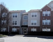 2041 HUNTING RIDGE DRIVE Unit #2041, Owings Mills image