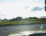 899 Beltline Road, Grand Prairie image