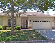 3940 Coldwater Drive, Rocklin image