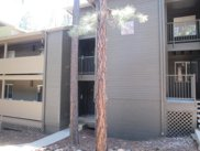 1385 W University Avenue Unit 282, Flagstaff image