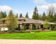 22927 257th Ave SE, Maple Valley image