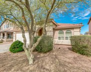 17452 W Caribbean Lane, Surprise image