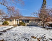 2555 Holloway Avenue E, North Saint Paul image