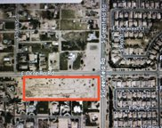 SW Ocotillo  & Greengield Road Unit #' - ', Gilbert image