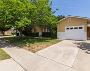 644 Fern St, Escondido image