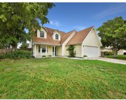 1834 NW 5th PL, Cape Coral image