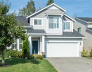 2118 170th Ave E, Lake Tapps image