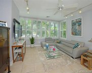 1217 Sw 4th St, Fort Lauderdale image