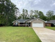 11787 Balsam Court, Spanish Fort image