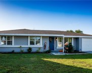 7103 Gama Court, North Port image