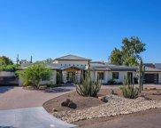 4025 E Colter Street, Phoenix image