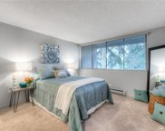 6268 137th Place NE Unit 244, Redmond image