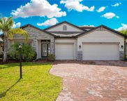 855 129th Street Ne, Bradenton image