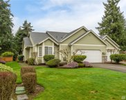 11304 88th Ave E, Puyallup image
