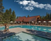 320 Lahontan Drive, Truckee image