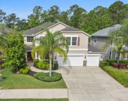 12062 WATCH TOWER DR, Jacksonville image