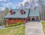 113 Brandy Hill Lane, Madisonville image